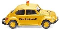 WIKING 0795 03 27 ADAC - VW Käfer 1303