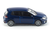 WIKING 0076 02  VW Golf VI GTD - shadowblue-metallic