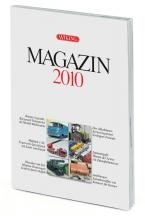 WIKING 0006 17  WIKING Magazin 2010