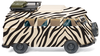 "WIKING 0797 09 VW T1 Campingbus ""Safari"""