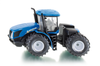 SIKU 1983 New Holland T9.560