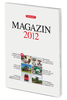 WIKING 0006 19  WIKING Magazin 2012